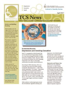 thumbnail of 1704TCSnewsletter