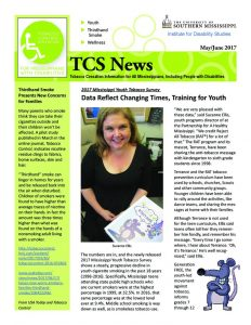 thumbnail of 1705-06TCSnewsletter