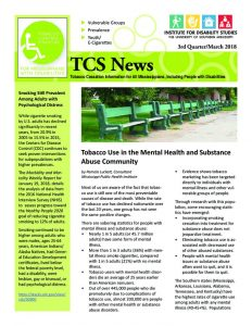 thumbnail of 1803TCSnewsletter3rdQtr18s