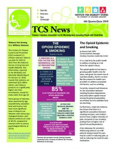 thumbnail of 180601TCSnewsletter4thQtr18s