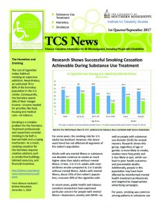 thumbnail of TCSnewsletter1stQtr17