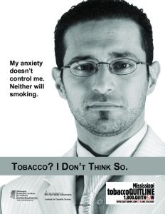 thumbnail of TobaccoIDTS_poster2