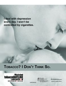 thumbnail of TobaccoIDTS_poster3