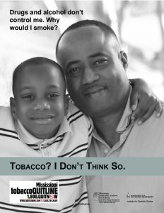 thumbnail of TobaccoIDTS_poster4