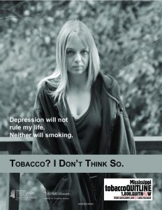 thumbnail of TobaccoIDTS_poster5